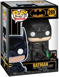 80th - Batman Forever Vinylfiguur 289