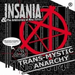 Trans-mystic anarchy