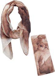 La Fée Clochette - Fée Monochrome