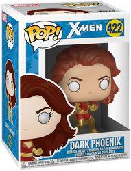 Dark Phoenix - Dark Phoenix Vinylfiguur 422