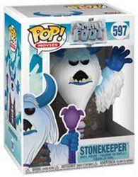 Stonekeeper Vinylfiguur 597