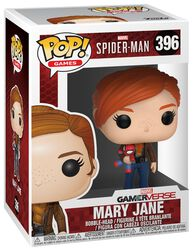 Mary Jane Vinylfiguur 396