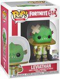 Leviathan Vinylfiguur 514