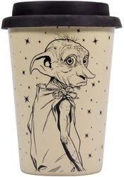 Dobby - Huskup coffee mug