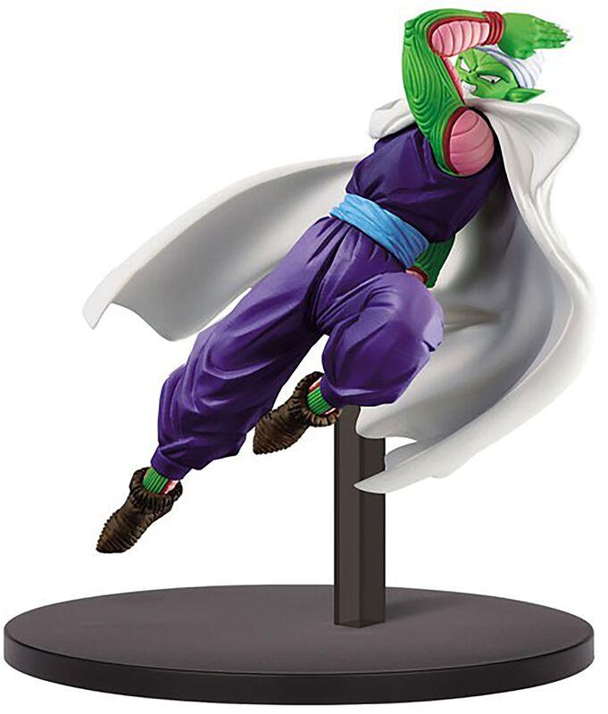 Dragon Ball Super - Piccolo