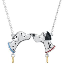 Disney by Couture Kingdom - Pongo & Perdita