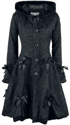 Alice Rose Coat