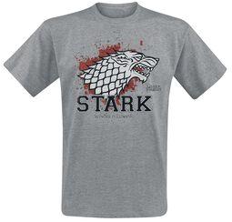 House Stark - Stark The Fighter