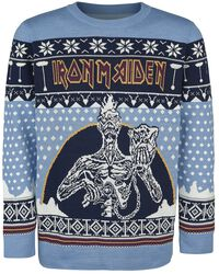 Holiday Sweater 2021