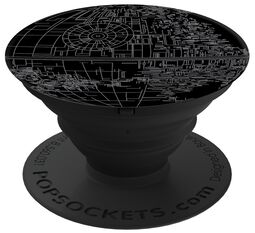 PopSocket - Death Star