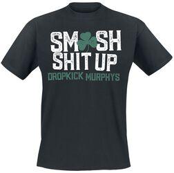 Smash It Up