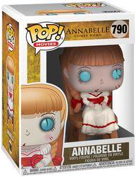 Annabelle - Funko Pop! n°790