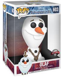 Olaf (Life Size) - Funko Pop! n°603