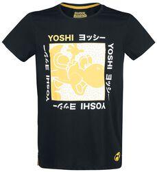 Yoshi - Japanese