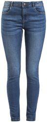 Jen NW Shaper Jeans VI021