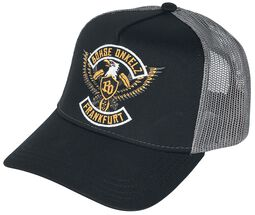 Adler Frankfurt - Trucker Cap