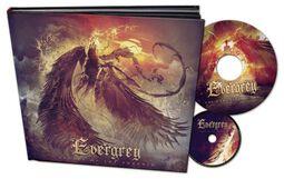 Escape of the phoenix