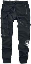 Pantalon Nero