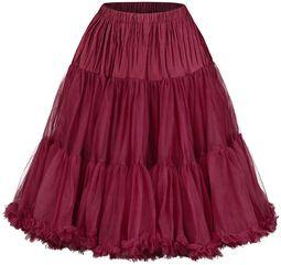 Lifeforms Petticoat