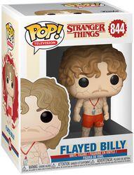 Saison 3 - Billy Flagellé - Funko Pop! n°844