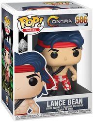 Lance Bean Vinylfiguur 586