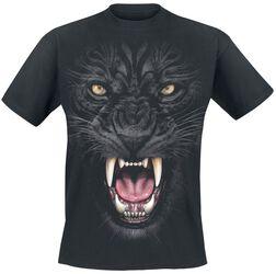 Tribal Panther