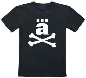 Ä-Logo
