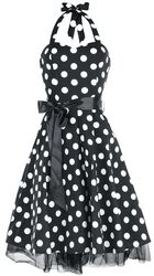 Robe Big Dot