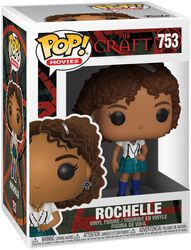 The Craft Rochelle Vinylfiguur 753