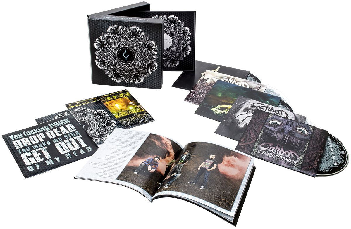 Vos derniers achats CD/DVD - Page 27 371723