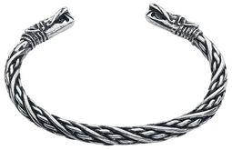 Asgard Bracelet Petit Dragon