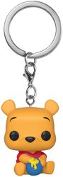 Winnie the Pooh Pocket Pop!