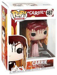 Carrie Vinylfiguur 467