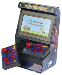 Orb Jeu Arcade Rétro