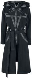 Coven Coat