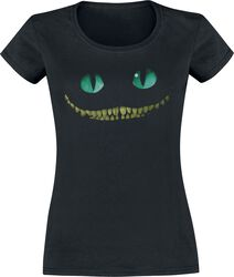Le Chat Du Cheshire - Smile