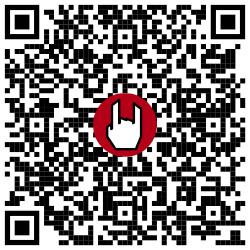 QR Code ios